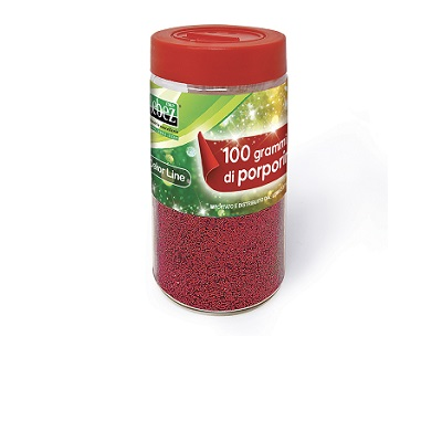 PORPORINA DISPENSER 100 G