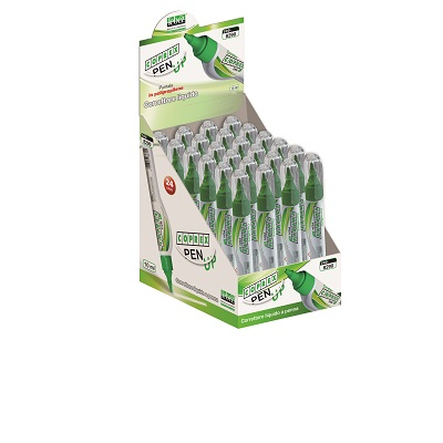 COPREX PEN UP 10 ML